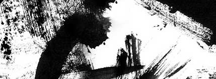 painted_brushes_03