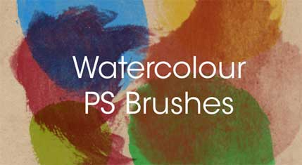 painted_brushes_04