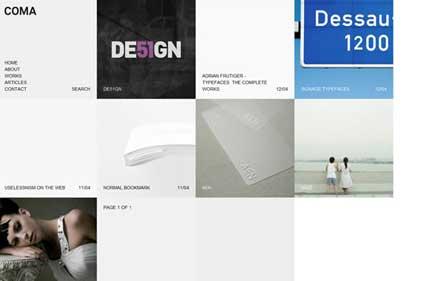 portfoliodesign04
