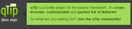 tooltips01