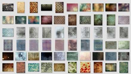 vintage-textures01