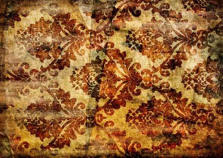 vintage-textures02