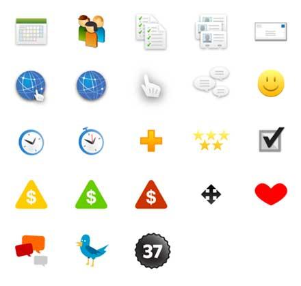 304-37signals_icons