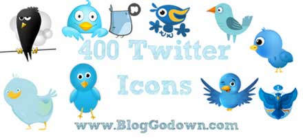 400-twitter-icons01
