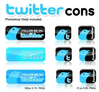 400-twitter-icons03