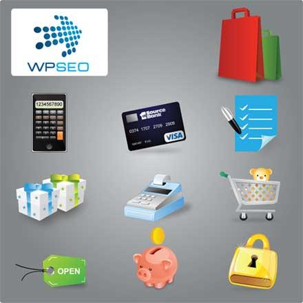 free-ecommerce-icons