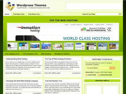 free-wordpress-themes04