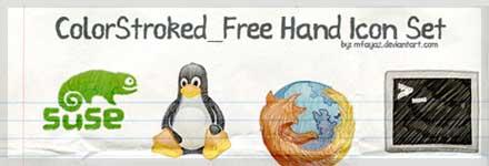 freeiconwebweb03