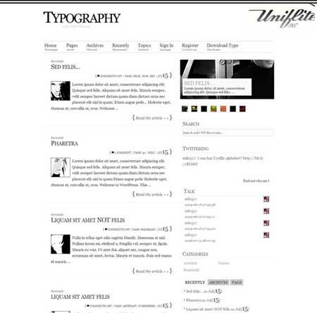 wptypography01
