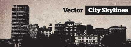 cityvector01