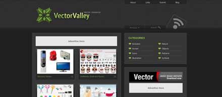 vectorresource06