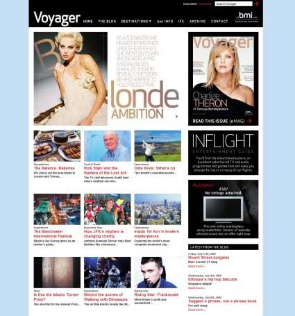 webmaga01
