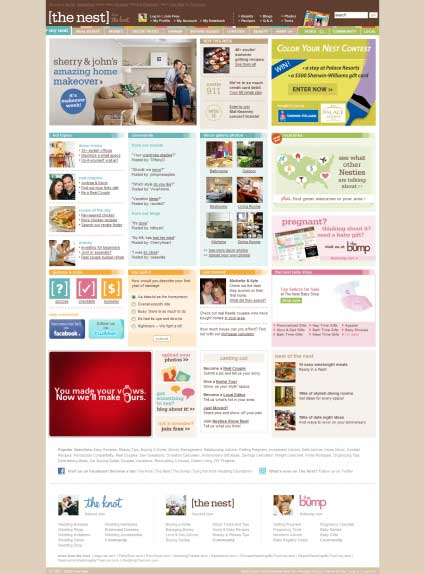 webmaga02