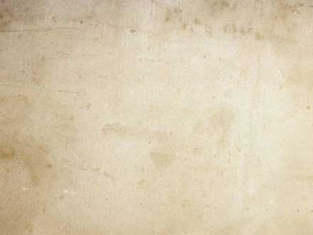 free_high_res_texture_001