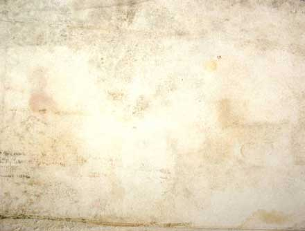 free_high_res_texture_004