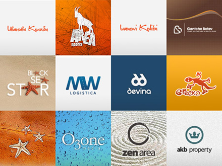 logo-collections01