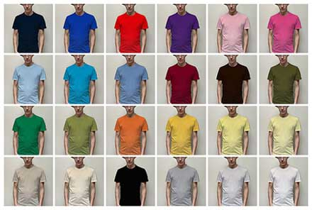 t-shirt-template-01