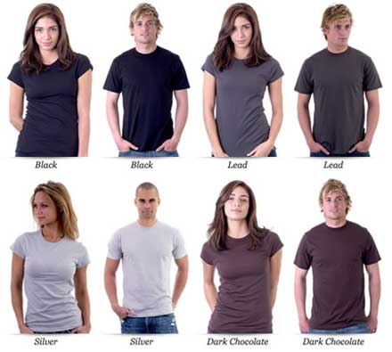t-shirt-template-02