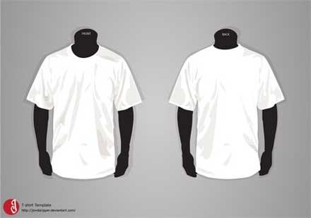 t-shirt-template-03