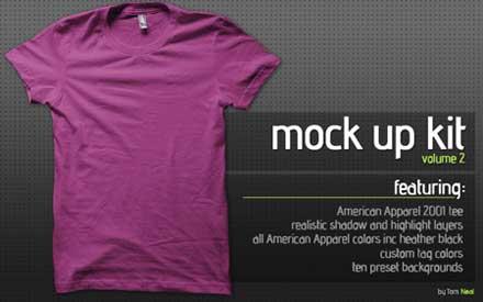 t-shirt-template-04