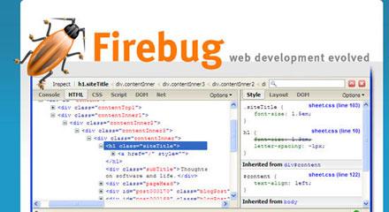 06-05_plugin_firebug1