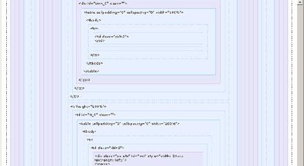 06-13_plugin_platypus