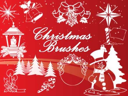 christmas-designs-brushes01