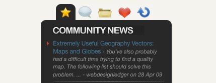 jquery_navigation_1