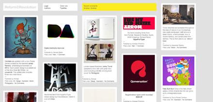 magazinedesign03