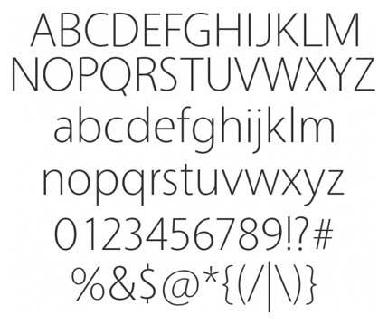 professional_fonts_02