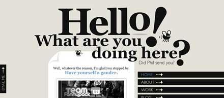 typographyweb2