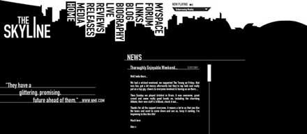 typographyweb3
