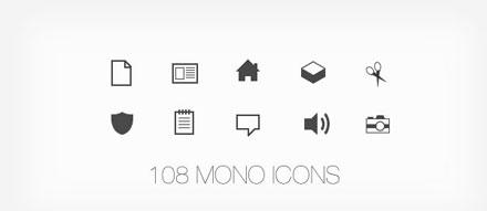 108monoicon_01