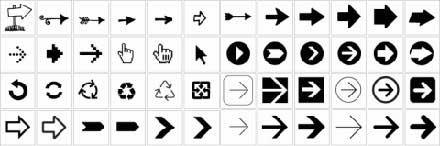 arrows-wide01