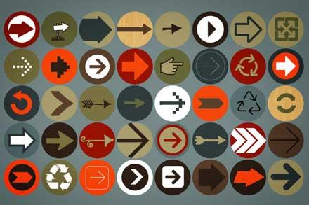 arrows-wide02