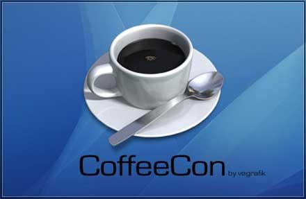coffeicons01