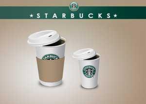 coffeicons02