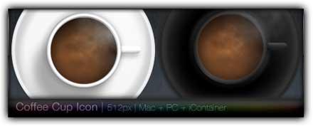 coffeicons04