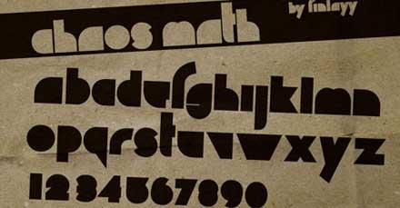 font2009ra01