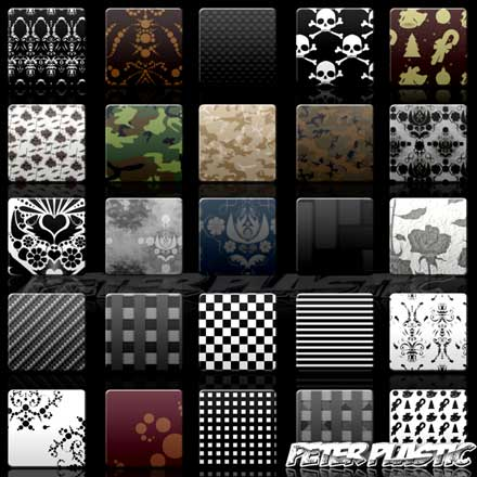patterns_pack_1_by_peterpla