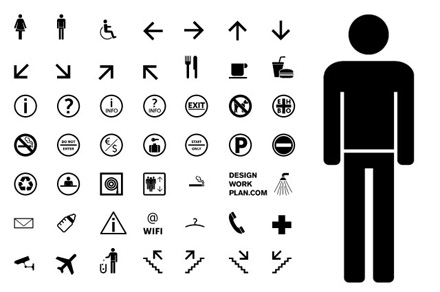 pictogram01