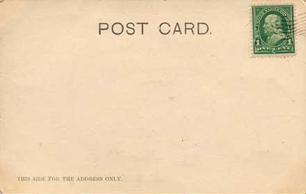 postcard02