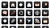 2experts-30-icons-set_small
