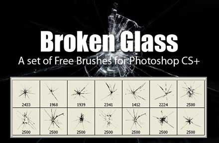 broken-glass-1