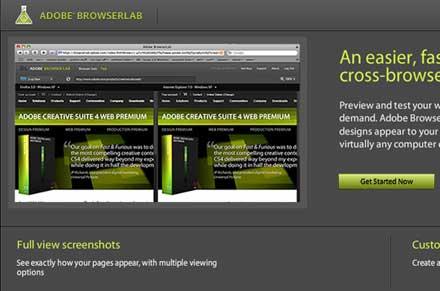 browser_testing_1