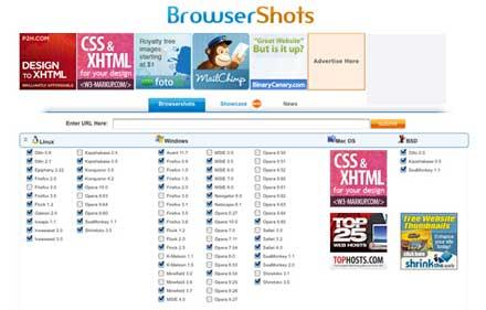 browser_testing_2
