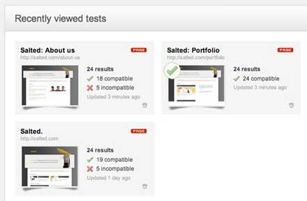 browser_testing_4