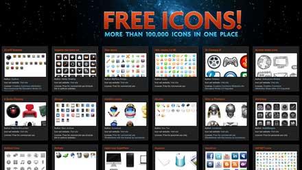 freeicons