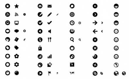 minimal_icons_02