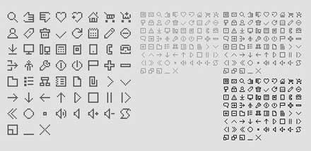 minimal_icons_03